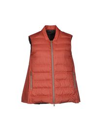 BRUNELLO CUCINELLI - Down jacket