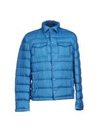 AT.P.CO - Down jacket