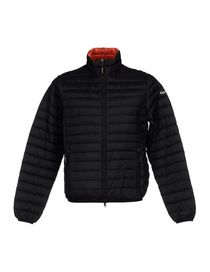 REFRIGUE - Down jacket