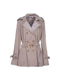 SALCO - Full-length jacket