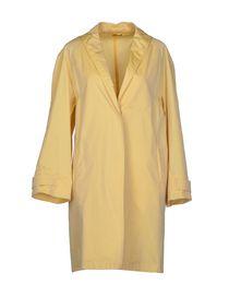 LES COPAINS - Full-length jacket