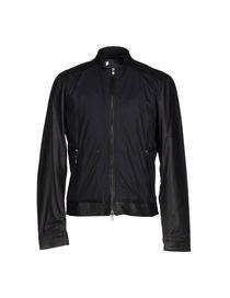 MICHAEL MICHAEL KORS - Jacket