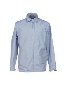 PRADA SPORT - Jacket