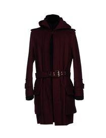 BALMAIN - Coat