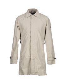 TATRAS - Full-length jacket