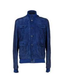 FENDI - Jacket