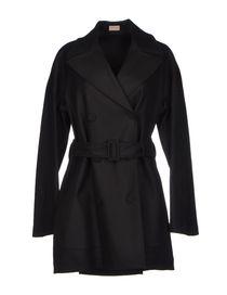 ALAÏA - Coat