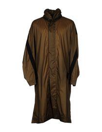 DAMIR DOMA - Full-length jacket