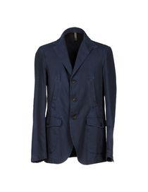 BRADDOCK - Coat