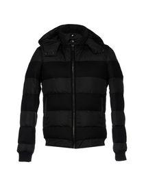 LES HOMMES - Down jacket
