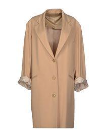 MAISON MARGIELA 4 - Full-length jacket