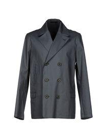 LANVIN - Coat