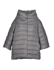 KAOS - Down jacket