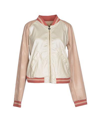 Куртка MET & FRIENDS 41489034AK