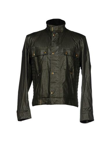 Куртка BELSTAFF 41489171WO