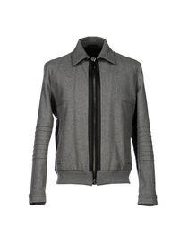 LES HOMMES - Jacket