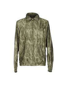 MISSONI - Jacket