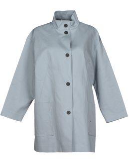Opening Ceremony - OPENING CEREMONY - COATS & JACKETS - Full-length jackets