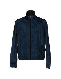 ZZEGNA - Jacket
