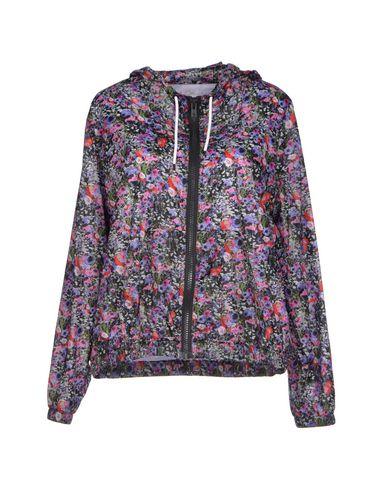 Куртка MSGM 41490038OP