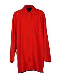3.1 PHILLIP LIM - Full-length jacket