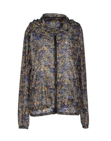 Куртка MSGM 41490492VP