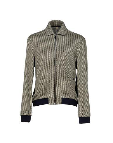 Куртка BURBERRY LONDON 41490511MX