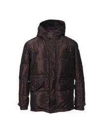 DOLCE & GABBANA - Down jacket