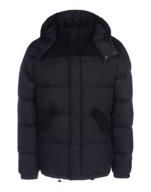 Down jacket - ACNE STUDIOS