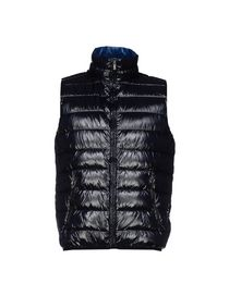 MARVILLE - Down jacket