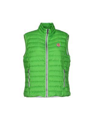 COLMAR - Down jacket