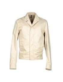 DIOR HOMME - Jacket