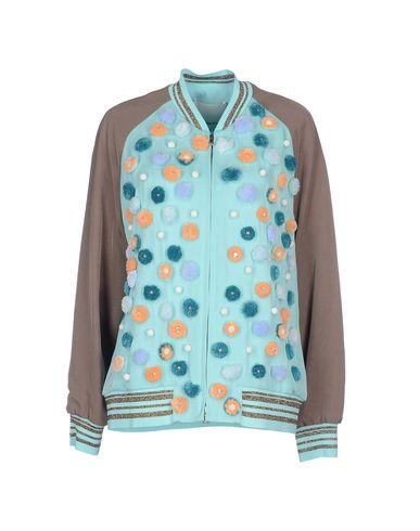 Куртка 3.1 PHILLIP LIM 41492595VJ