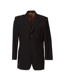 BOSS BLACK - Blazer