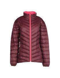 HELLY HANSEN - Down jacket