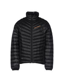 HELLY HANSEN - Down jacket