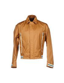 SALVATORE FERRAGAMO - Jacket