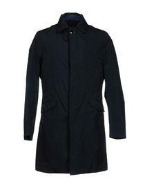 ETRO - Full-length jacket