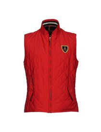 ALVIERO MARTINI 1a CLASSE - Jacket