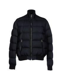RALPH LAUREN BLACK LABEL - Down jacket