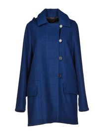 JIL SANDER NAVY - Coat