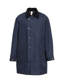 MAN 1924 - Full-length jacket