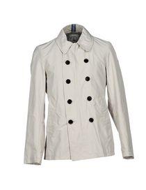 AT.P.CO - Full-length jacket
