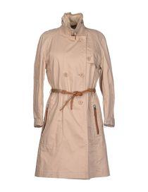 HENRY COTTON'S - Full-length jacket