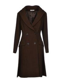 PRADA - Coat