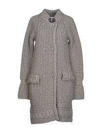 SCERVINO STREET - Coat