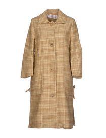 SOHO DE LUXE - Full-length jacket