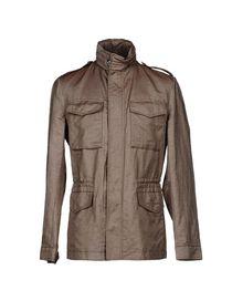 AQUARAMA - Jacket