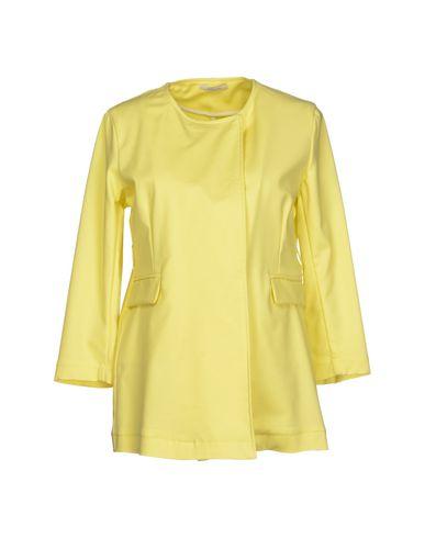 Легкое пальто NOSHUA 41495212SX