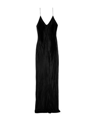 T by ALEXANDER WANG - Vestito lungo